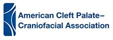 acpa american craniofacial logo