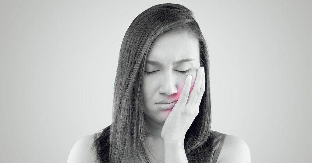 fisulab fundaciones ninas caries problema salud