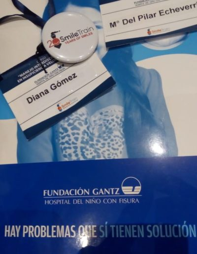 fisulab_insuficiencia_velofaringea_chile