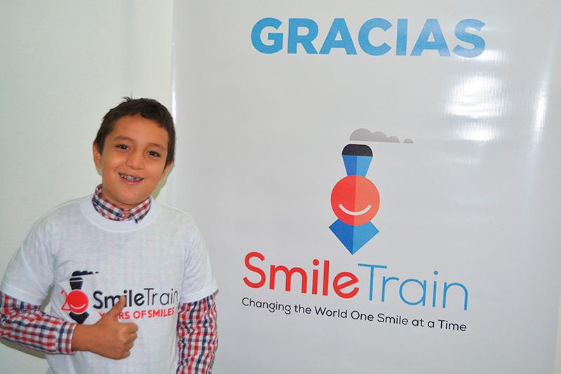 smiletraincolombia_c