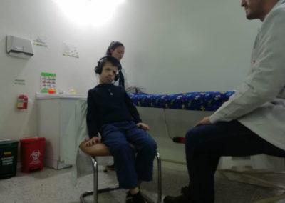 citas_ninos_labio_leporino_paladar_hendido (18)