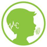 equipo fonoaudiologia