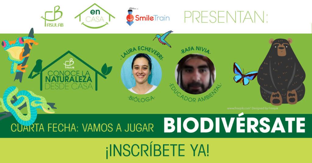 biodiversate