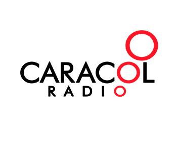 FISULAB-devolviendo-sonrisas--Caracol-Radio
