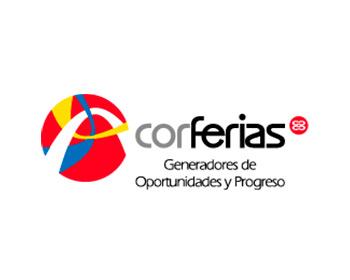 Fisulab-en-Corferias