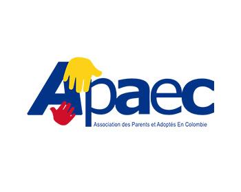 La-Asociación-de-Padres-y-Adoptados-en-Colombia-destaca-los-tratamientos-en-Fisulab