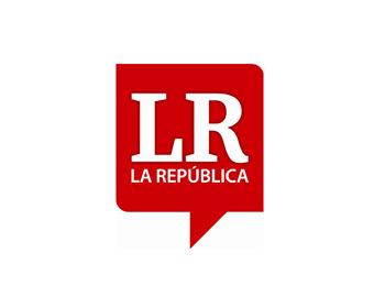 La-Fundación-Fisulab-inauguró-el-mes-de-la-sonrisa-en-Bogotá--La-Republica