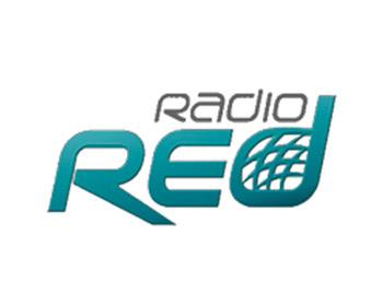 Radio-Red