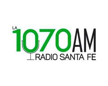 Radio-Santa-Fe-Niños-de-Bogotá-con-labio-y-paladar-hendido-se-benefician-con-el-centro-Fisulab