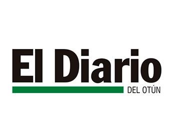 el-diario-del-otun